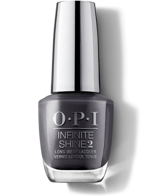 OPI Infinite Shine The Latest & Slatest 0