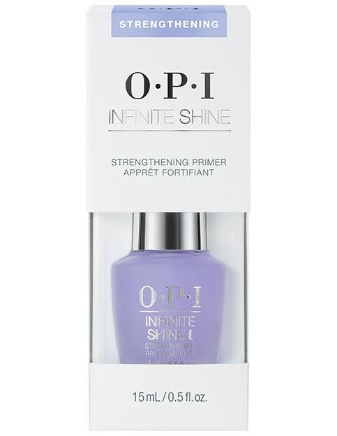OPI Infinite Shine Strengthening Primer 0