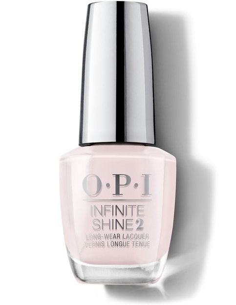 OPI Infinite Shine Patience Pays Off 0