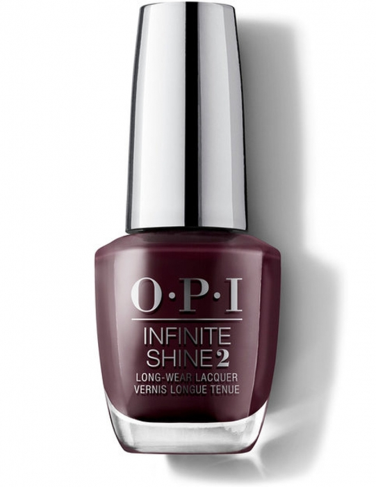OPI Infinite Shine Yes My Condor Can-Do! 0