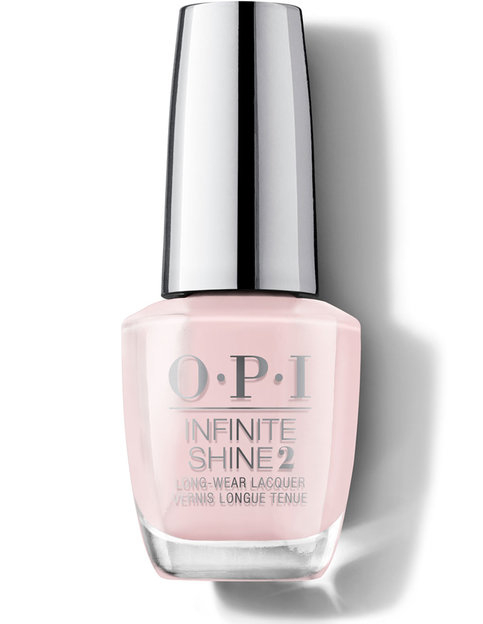 OPI Infinite Shine Baby, Take a Vow 0