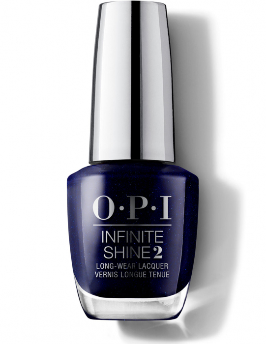 OPI Infinite Shine Chopstix & Stones 0