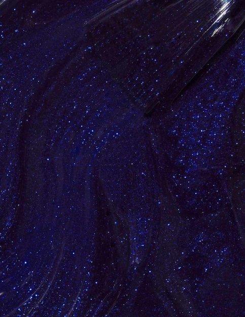 OPI Infinite Shine Chopstix & Stones [1]
