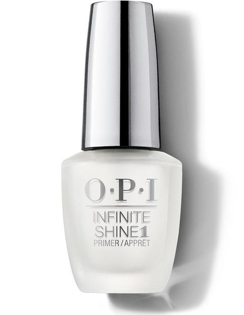 OPI Infinite Shine Primer Base Coat [0]
