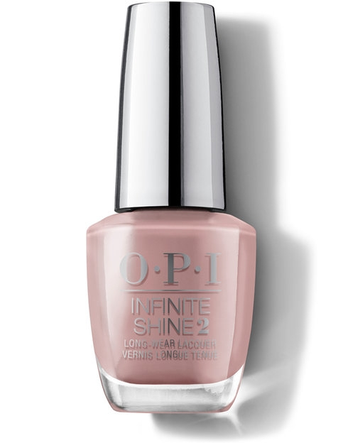 OPI Infinite Shine Somewhere Over the Rainbow Mountains 0