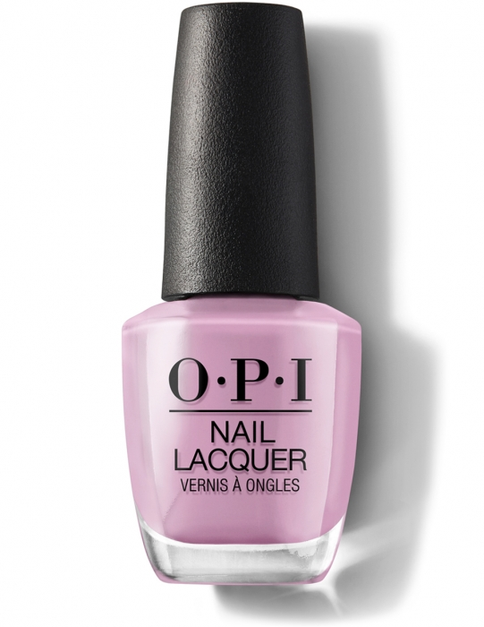 OPI Seven Wonders of OPI 0