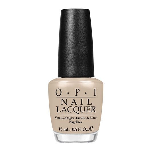 OPI Did You 'Ear About Van Gogh? 0