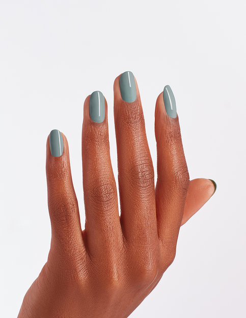 OPI Destined to Be a Legend [3]