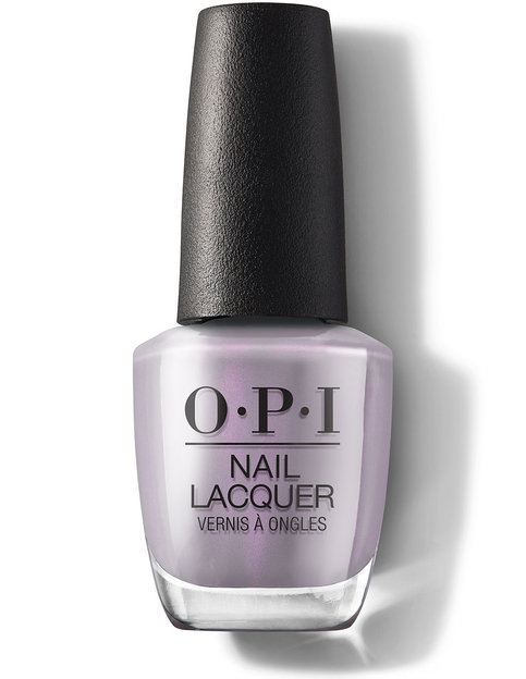OPI Addio Bad Nails, Ciao Great Nails 0