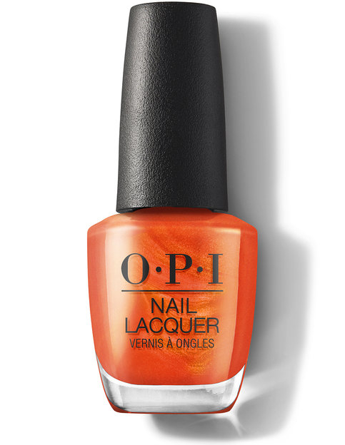 OPI PCH Love Song [0]