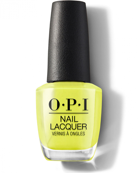 OPI PUMP Up the Volume [0]