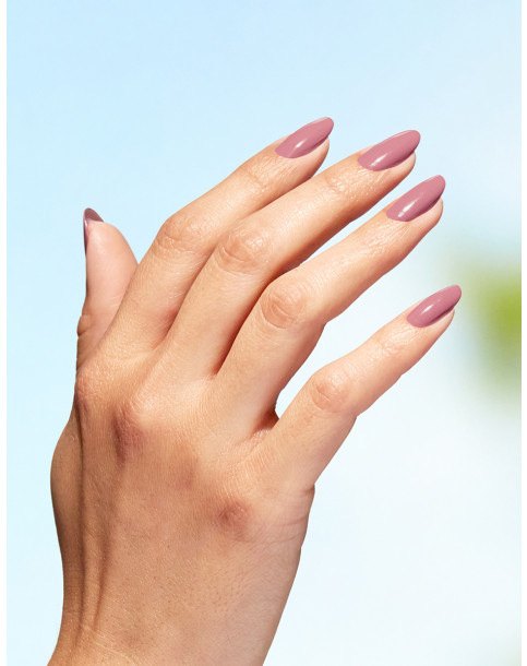 OPI Nature Strong For What It's Earth [2]