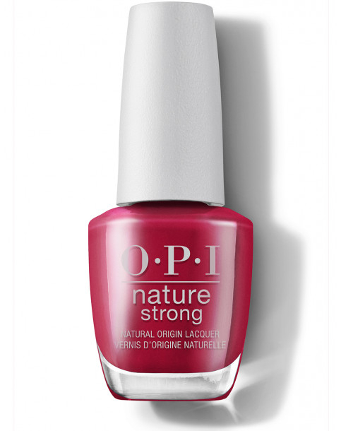 OPI Nature Strong A Bloom with a View [0]