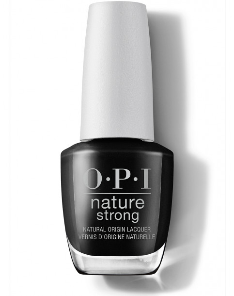 OPI Nature Strong Onyx Skies [0]