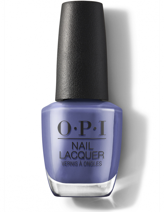 OPI Oh You Sing, Dance, Act, and Produce? [0]