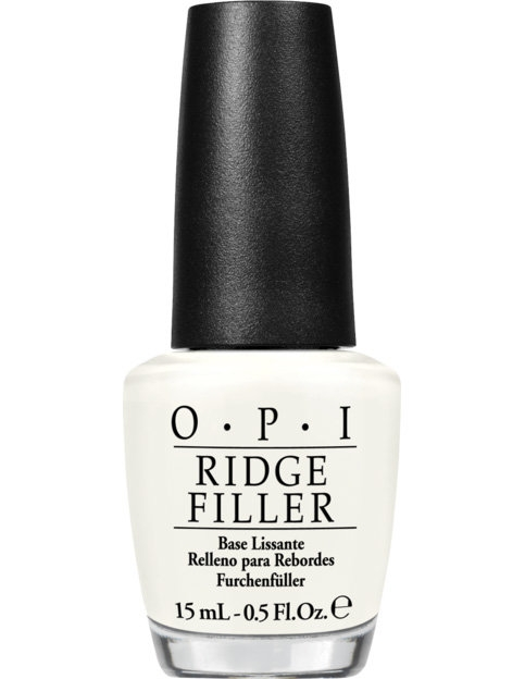 OPI Ridge Filler Base Coat 0
