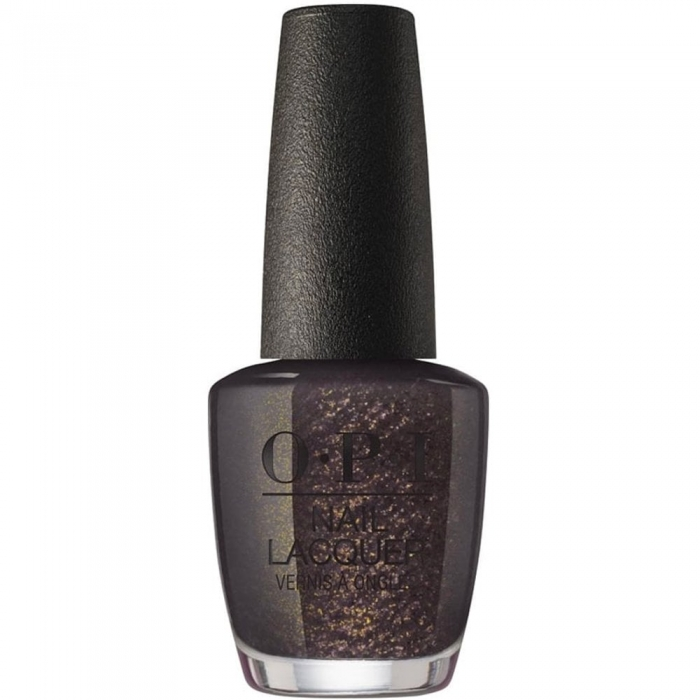 OPI Top the Package with a Beau 0