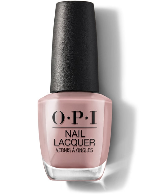 OPI Somewhere Over the Rainbow Mountains [0]