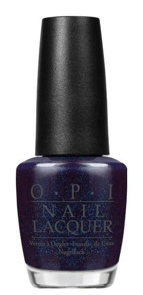 OPI Give Me Space 0