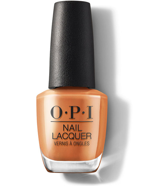 OPI Have Your Panettone and Eat It Too [0]
