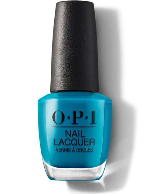OPI Music is My Muse 0