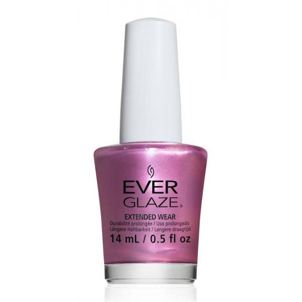 EverGlaze Optimal Opal 0