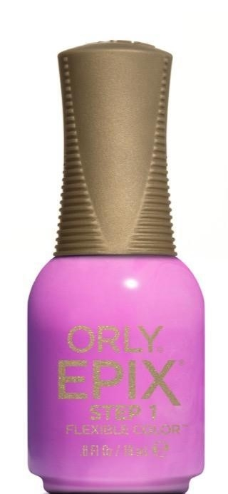Orly Epix Scenic Route 0