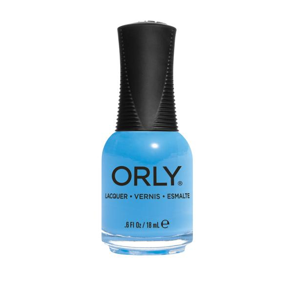 Orly Far Out [0]