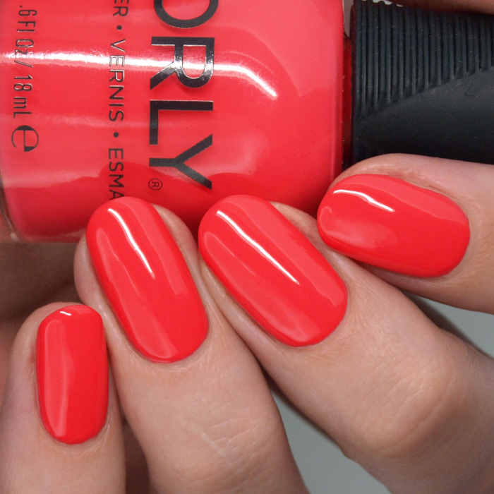 Orly Hot Pursuit [1]