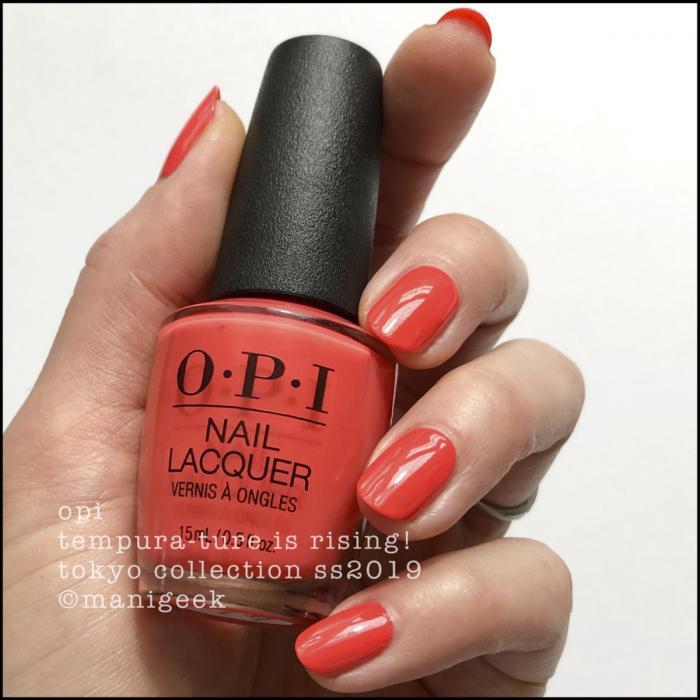 Nails at Home - Classy 1