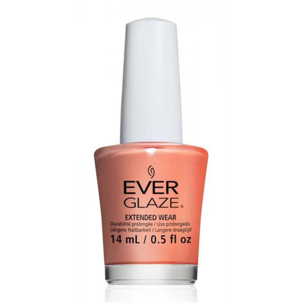 EverGlaze What A Peach [0]
