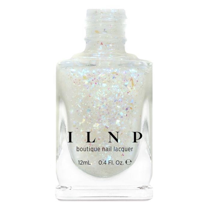 ILNP Wonderland 0