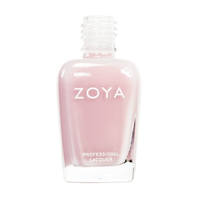 Zoya Sari [0]