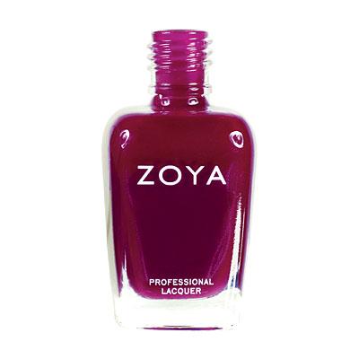 Zoya Vanessa 0