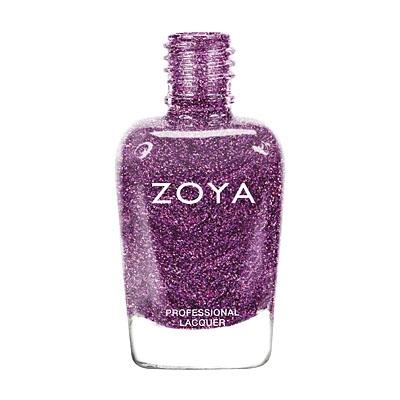 Zoya Aurora 0