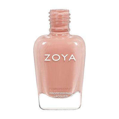 Zoya Cathy 0