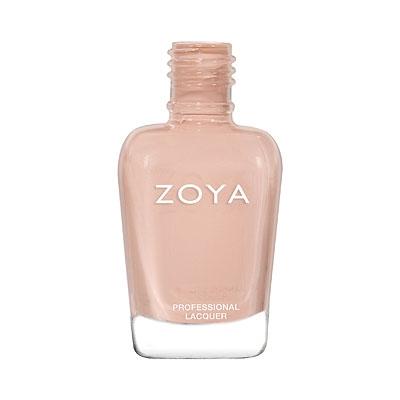 Zoya Jack [0]