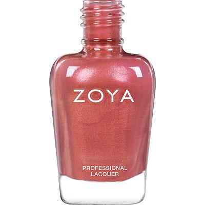 Zoya Kat 0