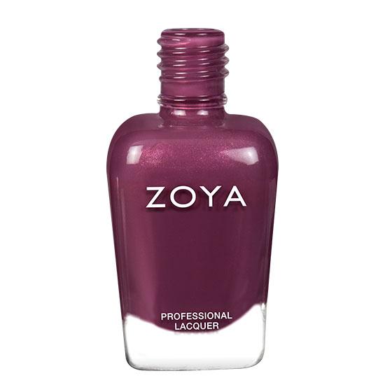 Zoya Teresa [0]