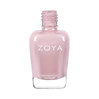 Zoya Agnes 0