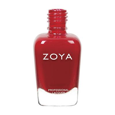 Zoya Carmen 0