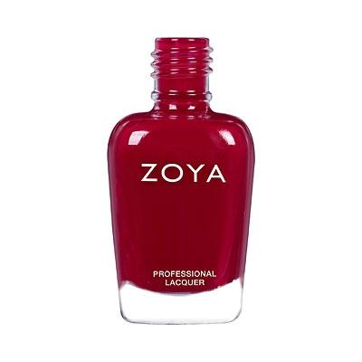 Zoya Alyssa 0