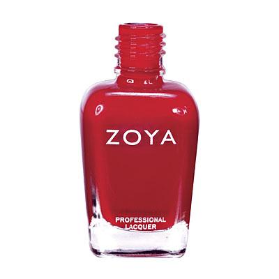 Zoya Sooki [0]
