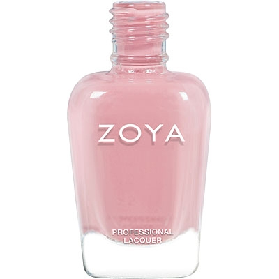 Zoya Joss 0