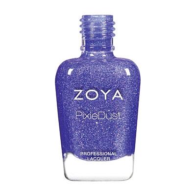 Zoya Alice 0
