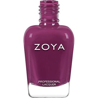 Zoya Ripley 0