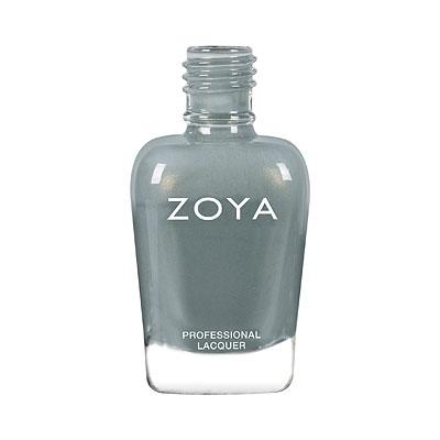 Zoya Fern [0]