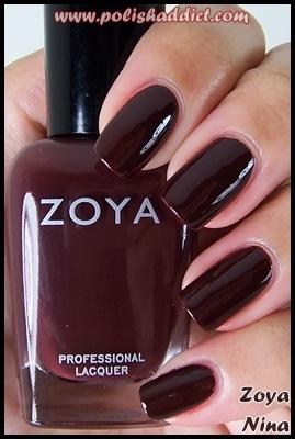 Zoya Nina 1