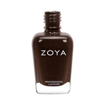 Zoya Kateri [0]