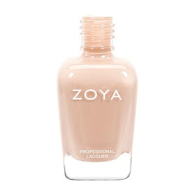 Zoya Taylor 0